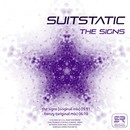 The Signs/SuitStatic