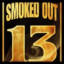 13/Smoked Out