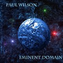 Eminent Domain/Paul Wilson
