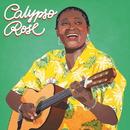 Far From Home/CALYPSO ROSE