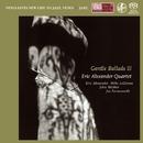 Gentle Ballads 3/Eric Alexander Quartet