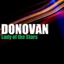 レディ・オブ・ザ・スターズ/Donovan