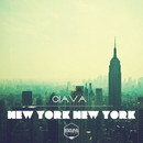 New York New York/CIAVA