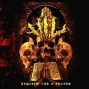 Requiem for a Prayer/V.I.L.