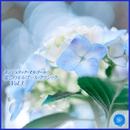 癒しのオルゴール・クラシック Vol.3(オルゴールミュージック)/西脇睦宏