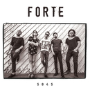 5 8 4 5/FORTE