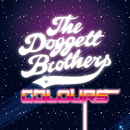 Colours/THE DOGGETT BROTHERS