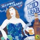 Musique de France/Acid Arab