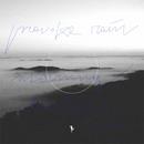 Morning Hollow EP/Provoke Rain