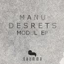 Modul EP/Manu Desrets