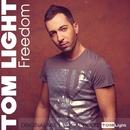 Freedom/Tom Light