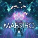 Maestro/Scotty ML