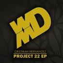 Project 22/Cristhian Hernandez