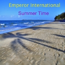 Summer Time/Emperor International