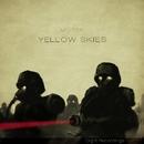 Yellow skies/MOT3K