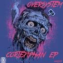 Cortexiphan EP/OverSystem