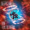 Deep Star/Von