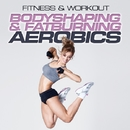 Fitness & Workout:Bodyshaping & Fatburning Aerobic/Personal Trainer Mike