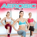 Fitness & Workout: Aerobic Vol. 4/Personal Trainer Mike