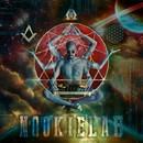 Spaceship Ritual EP/Nookielab
