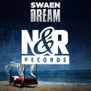 Dream/Swaen