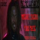 Screwface/Mreight Fivesix