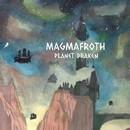 Planet Draken/Magmafroth