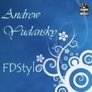 FDStylo/Andrew Yudansky
