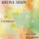 Earthquake/Adelina Serzh