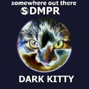 Dark Kitty/DMPR