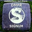 Signum/DMPR