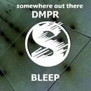 Bleep/DMPR