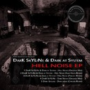 Hell Noise EP/DarK SkYLiNe