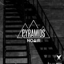 Pyramids/NoAir