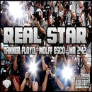 Real Star/Tanner Floyd
