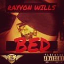Bed/Rayvon Wills