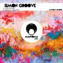 Lola/Simon Groove