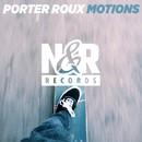 Motions/Porter Roux