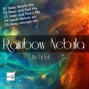 Rainbow Nebula/DJ EEF