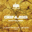 Nyctalopia/Genuss
