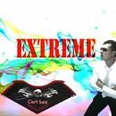 Extreme/Carl Lee