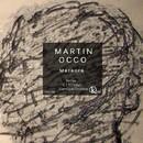 Metora/Martin Occo