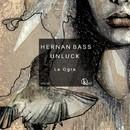 La Ogra/Hernan Bass