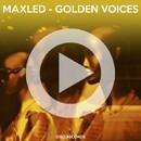 Golden Voices/Maxled