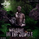 Welcome to the Jungle EP/Quinema