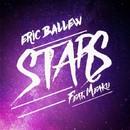 Stars (feat. Meaku)/Eric Ballew