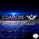 House Music/Cdamore Project