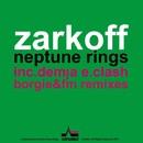 Neptune Rings/Zarkoff