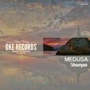 Medusa/Shampo