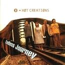 エンドレス・ジャーニー/B-HOT CREATIONS